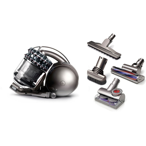 dyson dc52 animal complete 190600 p1000. Black Bedroom Furniture Sets. Home Design Ideas