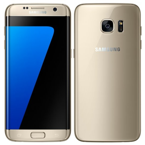 סמארטפון Samsung Galaxy S7 Edge 32GB יבואן רשמי