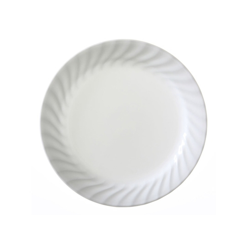 סט כלים וצלחות Vive Enhancements 18 pc COR-014 Corelle