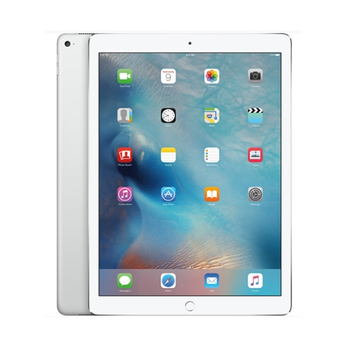"אייפד פרו iPad Pro Wi-Fi + Cellular 12.9"" 512GB"