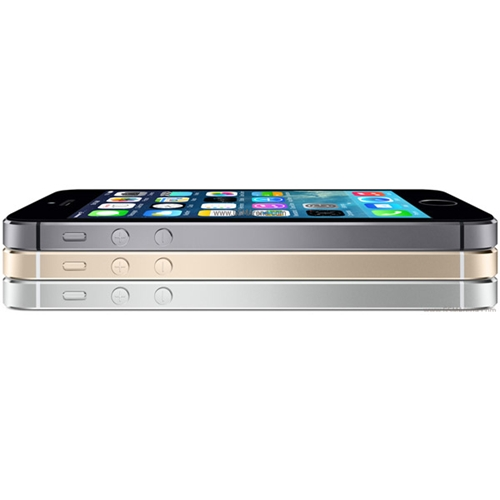 אייפון Apple iPhone 5s 32GB
