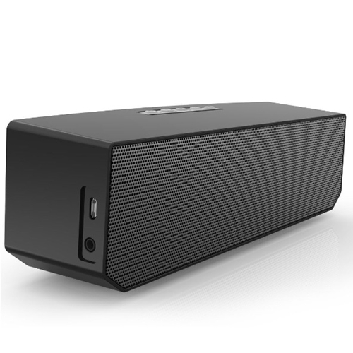 רמקול בלוטות` 4.1 Bluedio BS-3 Bluetooth speaker