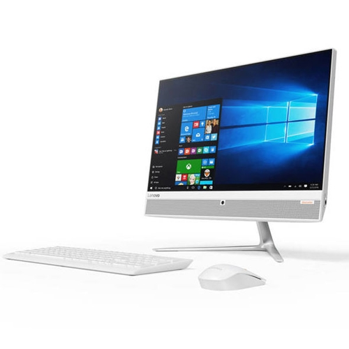 מחשב All-in-One מסך מגע ''Lenovo 510-23ISH 23