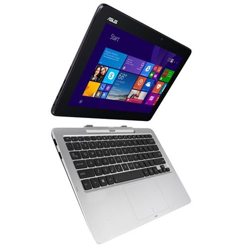 מגניב מחשב נייד/טאבלט ASUS מסך מגע נשלף 11.6 דגםCP003H מוחדש 194239- P1000 DD-16