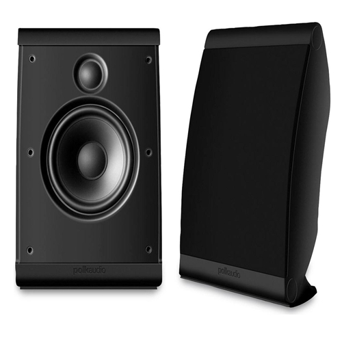 רמקולים OWM-3 POLK AUDIO