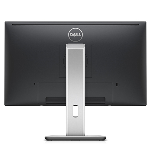 "מסך מחשב 24"" DELL IPS Anti Glare דגם U2414H"
