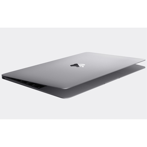 Apple MacBook 12 Retina display מלאי מוגבל