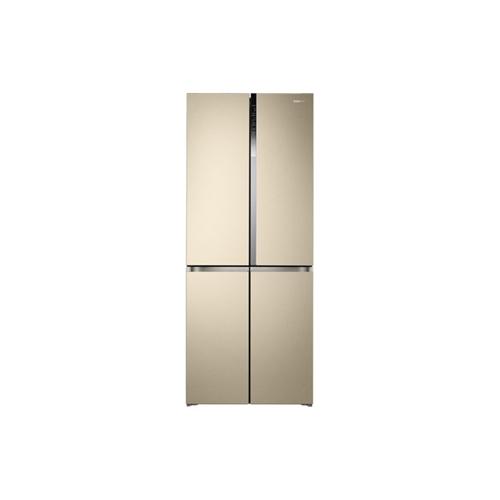 להפליא מקרר 4 דלתות אינוורטר 564 ל' Cool Select Roomמקרר 4 דלתות אינוורטר RB-52