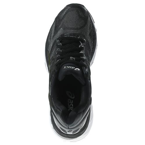 עדכני נעלי ריצה נשים asics אסיקס נימבוס 19 לאישה 9099נעלי ריצה נשים BJ-09