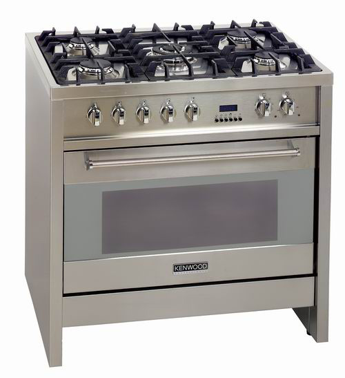 פנטסטי תנור אפיה חצי תעשייתי הכולל 5 מבערי גזתנור אפיה חצי תעשייתי הכולל TO-65