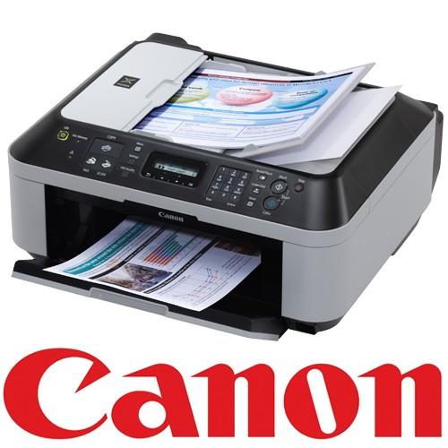 טוב מאוד מדפסת משולבת פקס, מכונת צילום וסורק דגם: MX-360 139796- P1000 UQ-92
