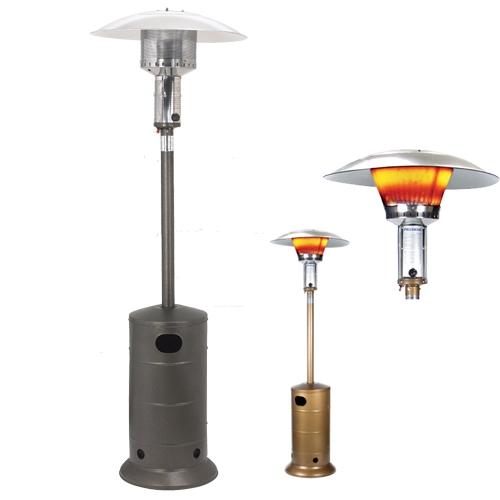 מפוארת תנור חימום סביבתי BTU40,000 לשעה דגם PR168 176793- P1000 WP-31