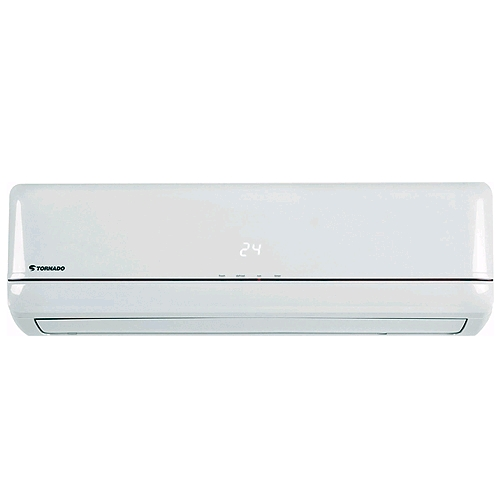 מזגן אינוורטר Legend Inverter 30A Tornado