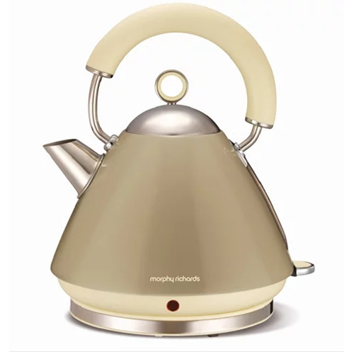 קומקום 102000/1 Morphy Richards
