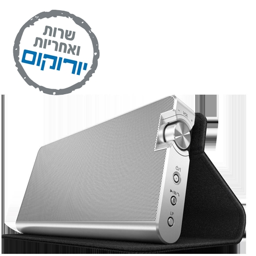 רמקול Bluetooth  SC-NA10 Panasonic