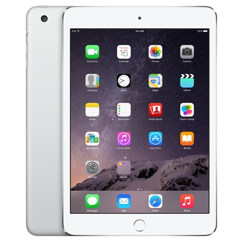טאבלט APPLE iPad AIR 2 64GB Apple