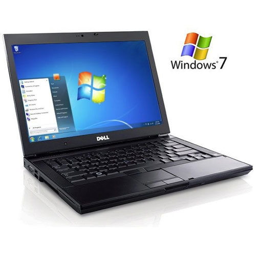 ענק מחשב נייד 14.1