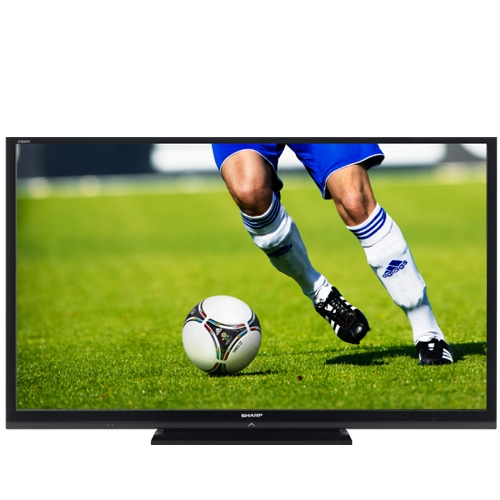 "טלוויזיה 60"" LED Full HD 100HZ דגם: 60le650m"