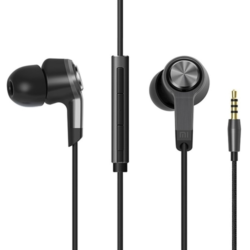 אוזניות IN EAR PISTON3 Xiaomi