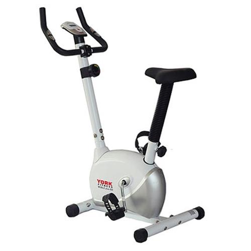 אופני כושר עם מד דופק דגם: 620