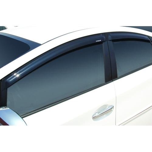 מבריק סט 4 חלקים מגן רוח לחלונות הרכב משלוח שליח חינםסט 4 חלקים מגן רוח UA-47