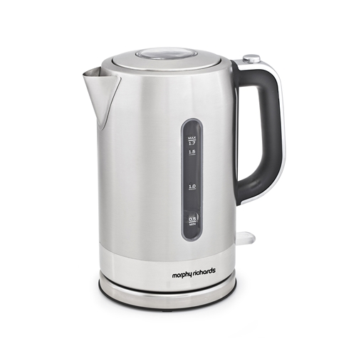 קומקום 43985 Morphy Richards