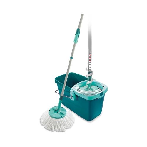 מערכת ניקוי רצפה CLEAN TWIST SYSTEM MOP