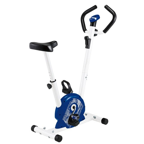 אופני כושר  fitness bike Olympic Series