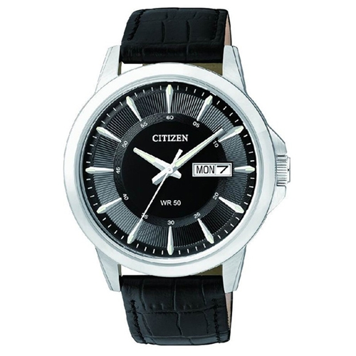 שעון Quartz לגבר CI-BF201151E citizen