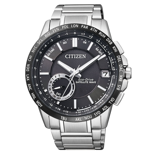 שעון יד לגבר CI-CC300551E citizen