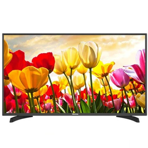 "טלוויזיה 40"" LED TV FULL HD דגם: 40M2160P"