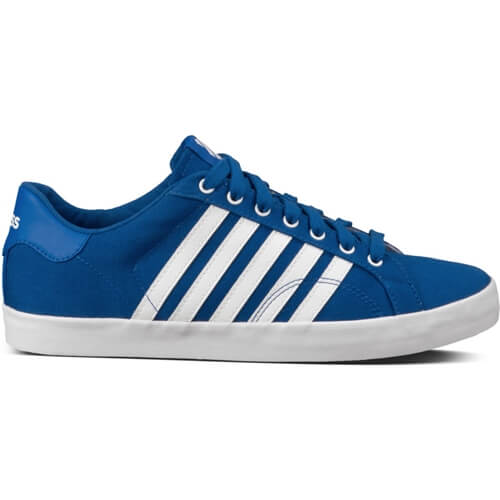 נעלי  K-Swiss Belmont So T K-Swiss