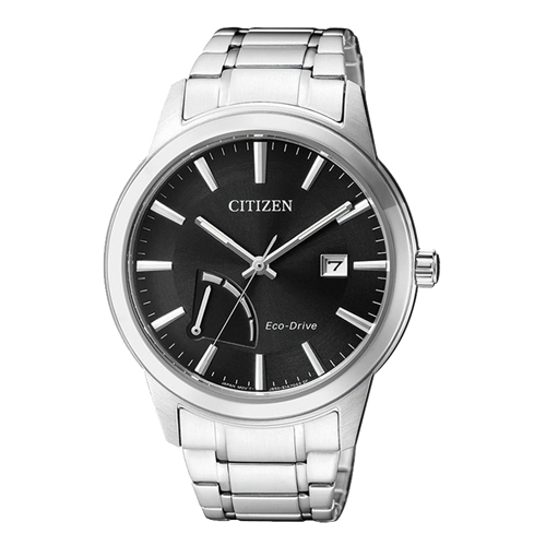שעון יד לגבר מבית CITIZEN דגם CI-AW701054E