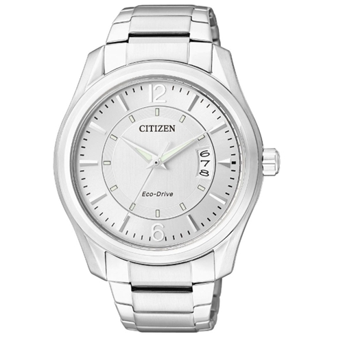שעון יד לגבר מבית CITIZEN דגם CI-AW103050B