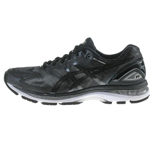 מדהים נעלי ריצה גברים asics אסיקס נימבוס 19 לגבר 9099נעלי ריצה גברים VN-52