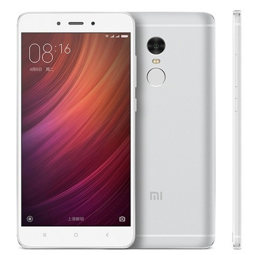 סמארטפון Redmi 4 32GB Xiaomi