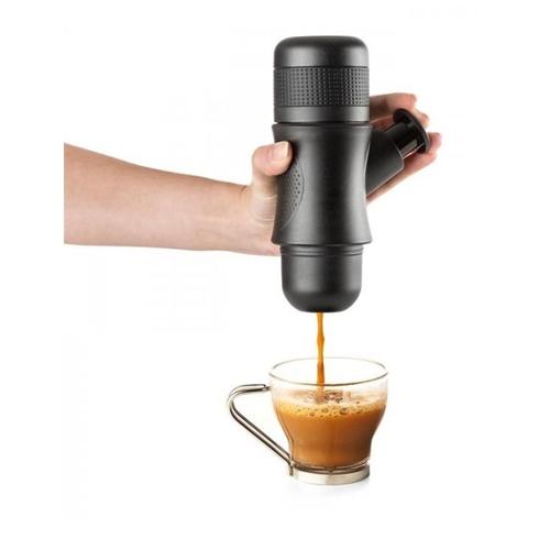 הגדול מחיר חיסול מלאי! מכונת קפה אספרסו ניידת EXPRESSO 245046- P1000 BW-53