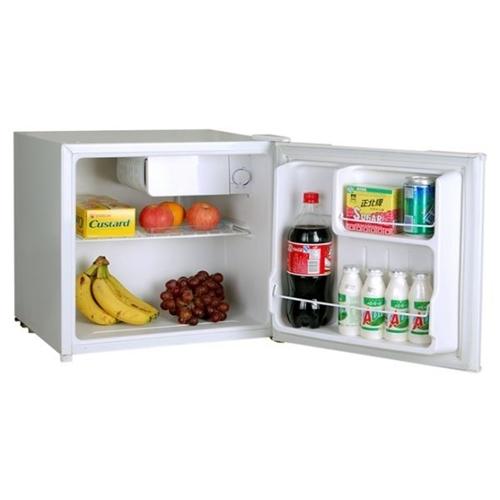 הוראות חדשות מקרר משרדי מיני בר קוביה 50 ליטר בעיצוב מרהיבמקרר משרדי מיני בר PP-65