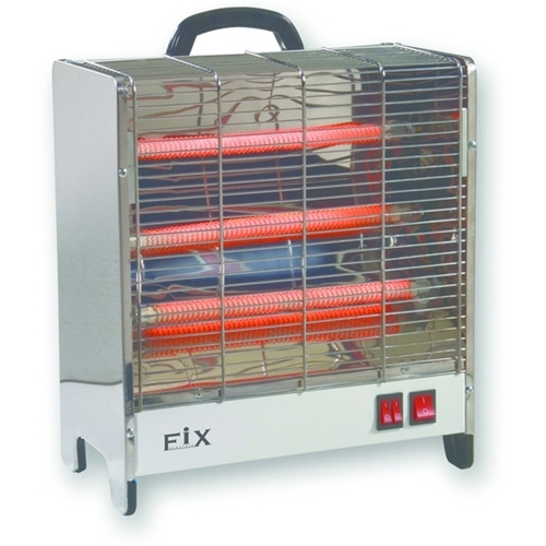 תנור 3 ספירלות 2100W HT-3010