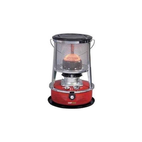 תנור חימום נפט 4.5 ל' CAMPTOWN FUJI