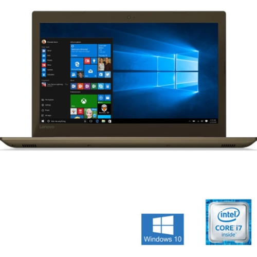 "מחשב נייד 14"" LENOVO 8GB 512GB SSDּ WIN 10"