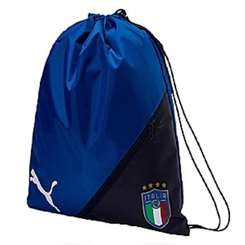 תיק גב Puma פומה דגם FANWEAR BACKPACK
