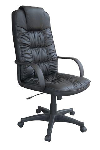 מתקדם כסא מנהלים אורטופדי מפואר מעור אמיתיכסא מנהלים אורטופדי מפואר מעור SM-32