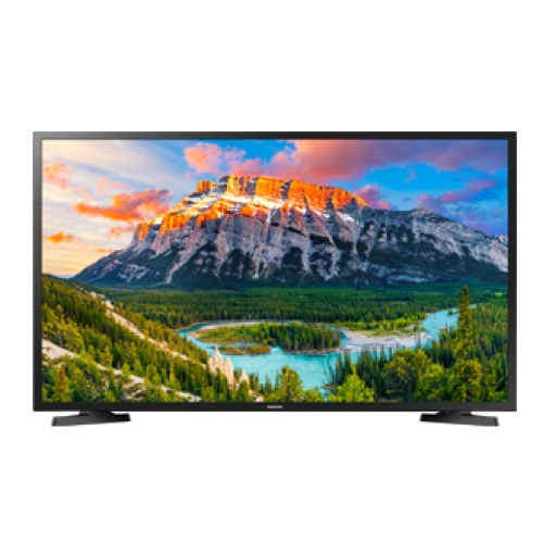 """טלוויזיה 40"""" LED SMART דגם: UE40N5300"""