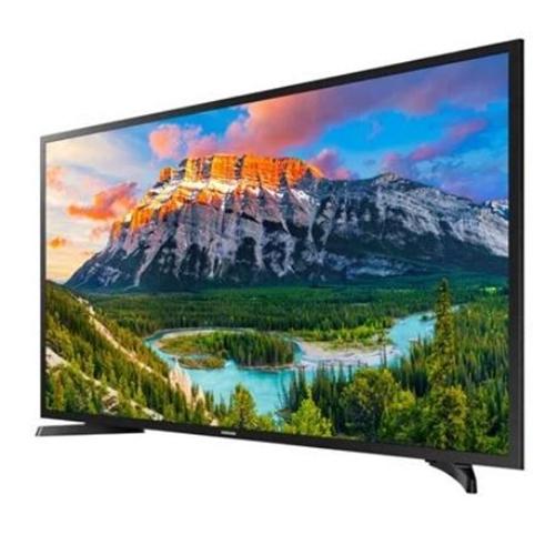 """טלוויזיה 32"""" HD SMART TV דגם: UE32N5300"""