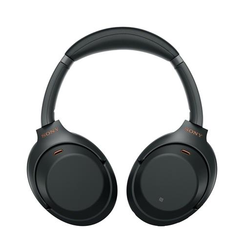 אוזניות SONY WH-1000XM3 שנתיים אחריות ישפאר !!!