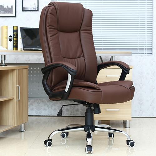כיסא מנהלים אורתופדי דגם C300 מבית TAKE IT