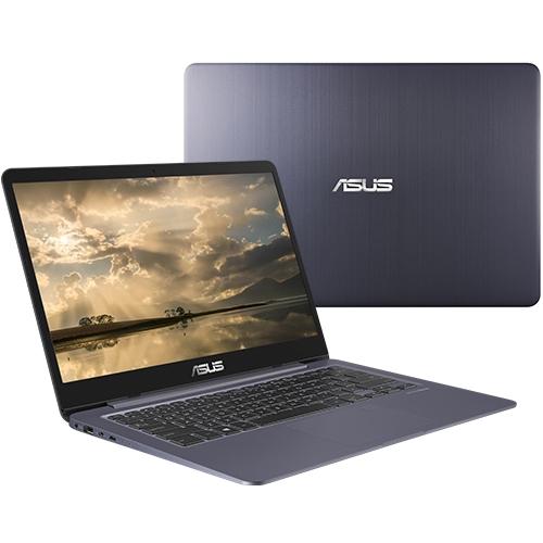 מחשב נייד ASUS דגם S406UA-BM174T