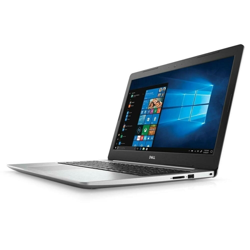 """מחשב נייד 15.6"""" DELL Insprion 5570"""