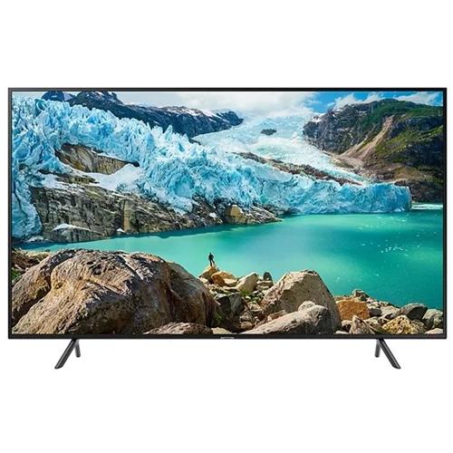 """טלוויזיה """"43 LED SMART 4K דגם 43RU7100"""